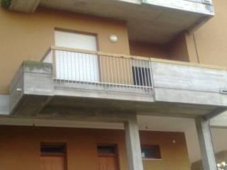 Foto - Appartamento buono stato, primo piano, Villa Rossi, Castelli
