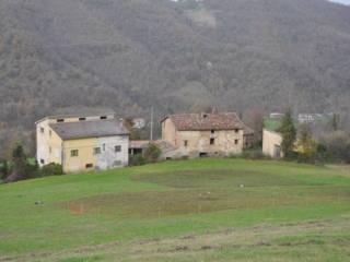 Foto - Rustico / Casale Strada Provinciale 86, Comunanza