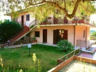 Foto - Villa, nuova, 160 mq, Nicolosi