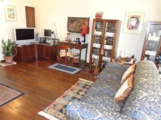 Foto - Casa indipendente 120 mq, buono stato, Solero