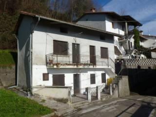 Foto - Casa indipendente Località Mulime 33, Costabeorchia, Pinzano al Tagliamento