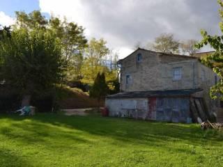 Foto - Casale, da ristrutturare, 250 mq, Petritoli