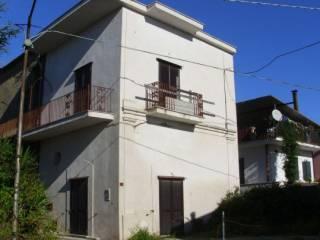 Foto - Palazzo / Stabile via Grotticella, Maddaloni