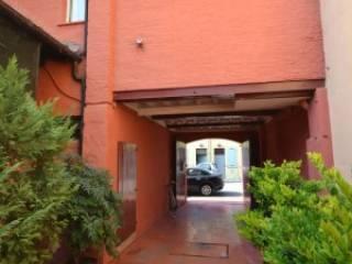 Foto - Appartamento via Gornia, San Giovanni In Persiceto
