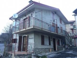 Foto - Casa indipendente 140 mq, buono stato, Frabosa Soprana