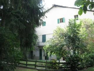 Foto - Palazzo / Stabile vicolo bouchard, Oulx