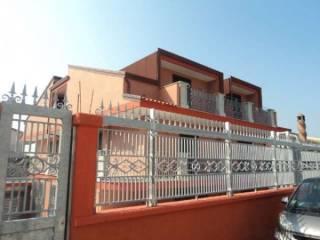 Foto - Villa via Galatina, Santa Maria Capua Vetere