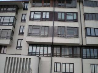 Foto - Trilocale Strada Provinciale 106 125, Campitello, San Massimo