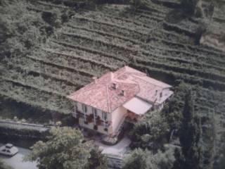 Foto - Rustico / Casale via Pianizza, Villazzano, Trento