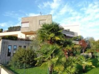 Foto - Palazzo / Stabile, ottimo stato, Melzo
