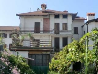 Foto - Casa indipendente via San Daniele, Osoppo