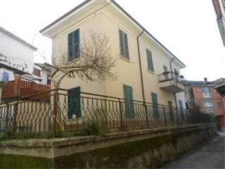 Foto - Casa indipendente largo dei Canapari 12, Miseglia, Carrara