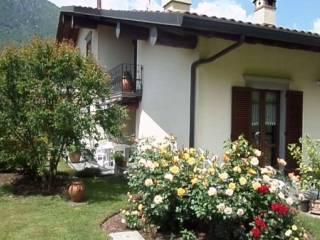 Foto - Villa via San Ròc, Piario