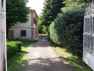 Foto - Villa via Nazionale, Collarmele