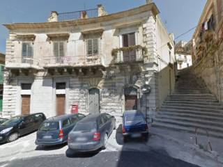 Foto - Palazzo / Stabile corso Francesco Crispi 51, Modica