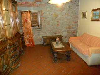 Foto - Casa indipendente Localita' San Giuliano 45, San Giuliano, Arezzo