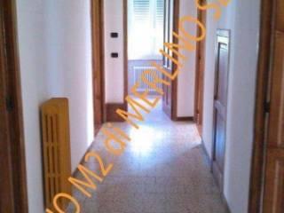 Foto - Appartamento Strada Provinciale 178 15, Garessio