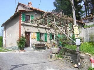 Foto - Rustico / Casale regione Giaire 41, Calizzano