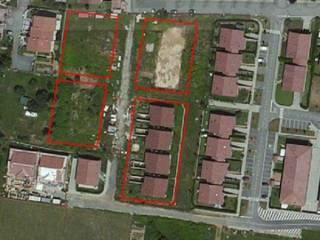 Foto - Terreno edificabile residenziale a Favria