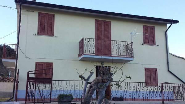 foto  Masseria Longhi, Gessopalena