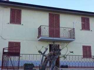 Foto - Masseria via Colle dei Nocci, Gessopalena