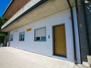 Foto - Appartamento via Mediterraneo 18, Siderno Marina, Siderno