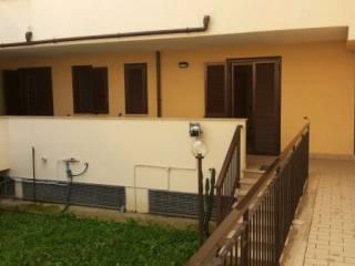 Foto - Appartamento via Nazionale Appia, San Tammaro