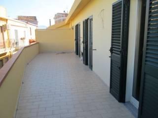 Foto - Appartamento via Regina Margherita, Pace del Mela