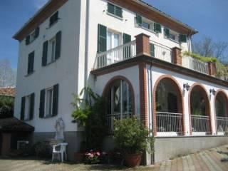 Foto - Villa, ottimo stato, 300 mq, Pozzol Groppo