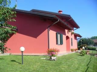 Foto - Villa via A  Diaz 8, Sandigliano