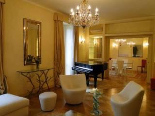 Foto - Appartamento piazza Giuseppe Mazzini, Prati, Roma