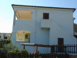 Foto - Trilocale villaggio Tre Quercie, Vaccileddi, Loiri Porto San Paolo