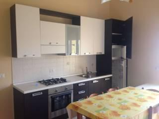 Foto - Appartamento via Alcide de Gasperi, Lido Di Campomarino, Campomarino