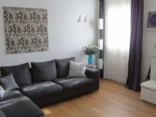 Foto - Appartamento via Don Giuseppe Zanardi, Via Frutteti, Ferrara
