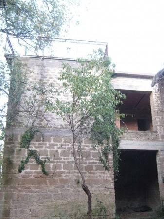 foto  Detached house San Lorenzo, Marzano Appio