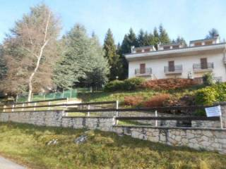 Foto - Casa indipendente Località Monte Cucco, Ferrara Di Monte Baldo