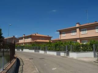 Foto - Villa, nuova, 135 mq, Attigliano