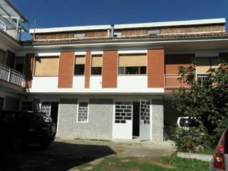 Foto - Casa indipendente via Grisella 7, Cossombrato