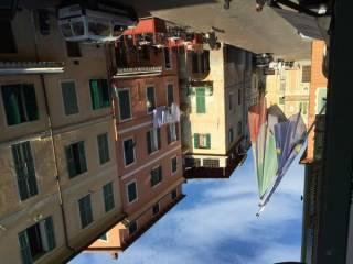 Foto - Bilocale via Garibaldi, Camporosso
