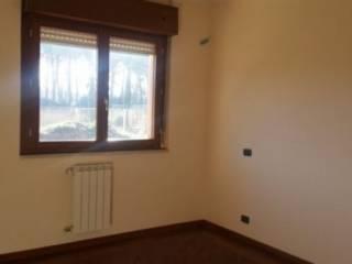 Foto - Trilocale nuovo, secondo piano, Cura, Vetralla