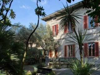 Foto - Palazzo / Stabile tre piani, buono stato, San Concordio Contrada, Lucca