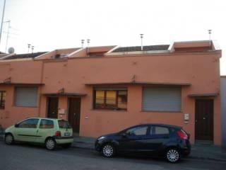 Foto - Casa indipendente via Antonio Salieri, San Paolo, Prato