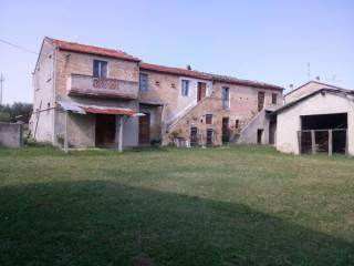 Foto - Rustico / Casale Strada Provinciale 14, Sant'Egidio alla Vibrata
