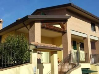 Foto - Villa via Corrado Alvaro, Santa Sabina, Ellera, Perugia