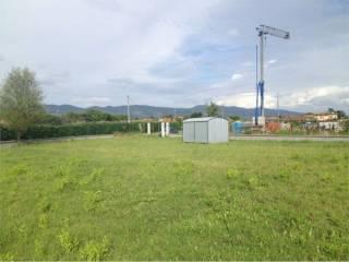 Foto - Terreno edificabile residenziale a Larciano