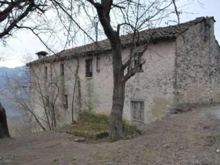 Foto - Rustico / Casale Comune Di  36, Lequio Berria