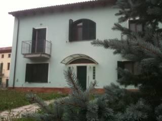Foto - Villa vicolo Vittorio Alfieri 5, Quargnento