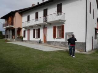 Foto - Rustico / Casale Strada Provinciale 12 180, Zanco, Villadeati