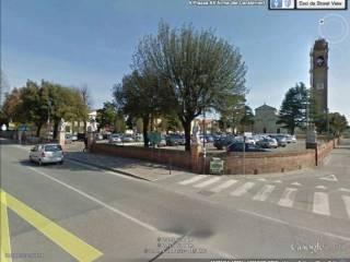 Foto - Appartamento via Vittorio Veneto 13, Casale sul Sile