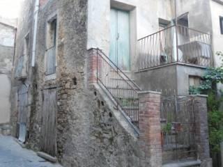 Foto - Palazzo / Stabile Strada Provinciale 15d 3, Celso, Pollica